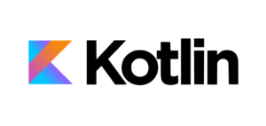 kotlin andriod app developmental choice