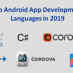 Top Android App Development Languages in 2019