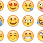 All About Emoji: Emoji Meanings, Invention, Unicode, Language