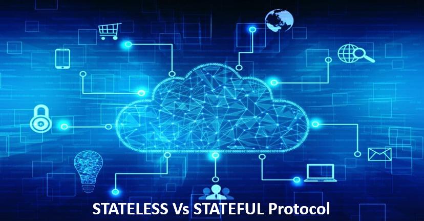 statelessvsstateful